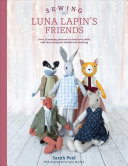 Sewing Luna Lapin s Friends