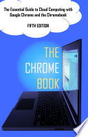 The Chrome Book (Fifth Edition)