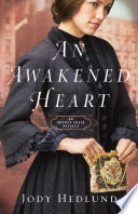 An Awakened Heart  Orphan Train