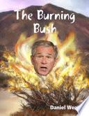 The Burning Bush Book PDF