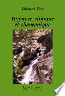 illustration Hypnose clinique et chamanique
