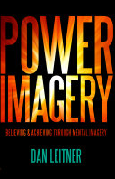 Power Imagery