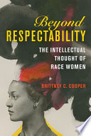 Beyond Respectability