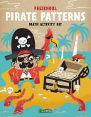 Pirate Patterns