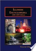 Illinois Encyclopedia