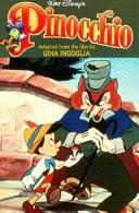 Walt Disney s Pinocchio