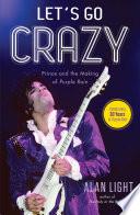 Let S Go Crazy book