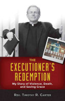 The Executioners Redemption