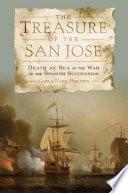 The Treasure of the San José