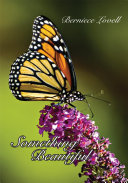 download ebook something beautiful pdf epub