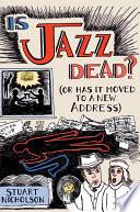Is Jazz Dead