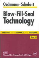 Blow Fill Seal Technology