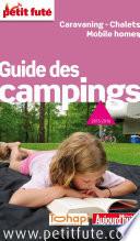 Camping 2015  avec photos et avis des lecteurs