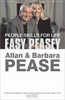 Easy Peasey