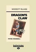 Dragon s Claw  Large Print 16pt