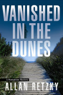 download ebook vanished in the dunes pdf epub