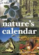 Nature s Calendar