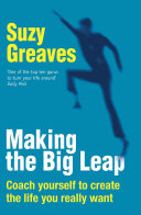 Making The Big Leap