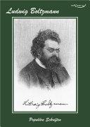 Ludwig Boltzmann - Populäre Schriften
