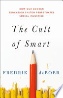 Book The Cult of Smart