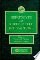 Hepatocyte and Kupffer Cell Interactions