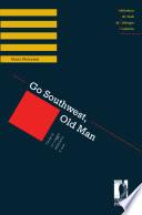 Go Southwest  Old Man