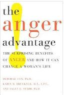The Anger Advantage