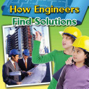 How Engineers Find Solutions