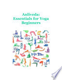 Anliveda Essentials For Yoga Beginners
