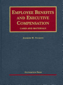 Employee Benefits and Executive Compensation