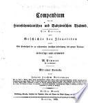 Entstehung, Sprache, Aechtheit des Thalmud, Leben und Thaten des Rabbi Simon, des Sohnes des Jochai