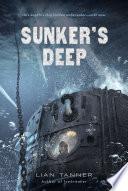 Sunker s Deep