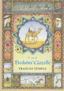 The Beduins' Gazelle Book Cover