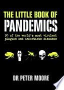 Little Book of Pandemics