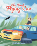 The First Flying Car