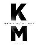 K / M