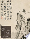 Gardner S Art Through The Ages  Backpack Edition  Book F  Non Western Art Since 1300 : art since 1300 is part of an...