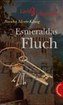 Esmeraldas Fluch