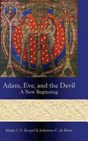 Adam  Eve  and the Devil