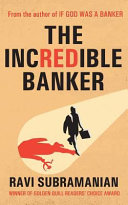 The Incredible Banker Ceo Of Gb2 Is Hurriedly Pulled