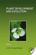 Plant Development and Evolution Book PDF
