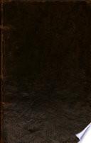 Le commedie del dottore Carlo Goldoni avvocato Veneto fra gli Arcadi  Polisseno Fegejo  La donna di garbo  I due gemelli  L uomo prudente  La vedova scaltra