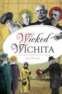 download ebook wicked wichita pdf epub