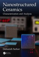 Nanostructured Ceramics