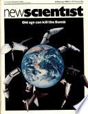 16 feb 1984