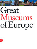 Great Museums of Europe