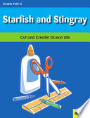 download ebook starfish and stingray pdf epub