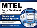 MTEL Early Childhood  02  Flashcard Study System