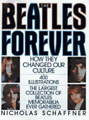 Book The Beatles Forever