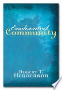 Enchanted Community Book PDF